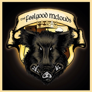 Feelgood McLouds,The