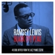 Lewis,Ramsey :Black Eye Peas