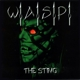 W.A.S.P. :The Sting