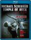 Schenker,Michael :Temple Of Rock-Live In Europ