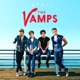 Vamps,The :Meet The Vamps