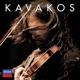Kavakos,Leonidas :Virtuoso