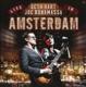 Hart,Beth/Bonamassa,Joe :Live In Amsterdam