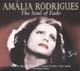 Rodrigues,Amalia :The Soul Of Fado
