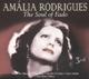 Rodrigues,Amalia :The Soul Of Fado