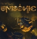 Unisonic :For The Kingdom (EP)