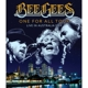 Bee Gees :One For All Tour: Live In Australia 1989 (DVD)