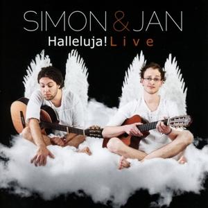 Simon & Jan