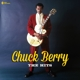 Berry,Chuck :Essential Recordings