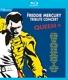 Queen/+ :The Freddie Mercury Tribute Concert (Bluray)