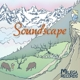 Various :Soundscape
