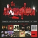 Stranglers,The :Giants And Gems:An Album Collection-40th Annivers.