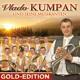 Kumpan,Vlado Und Seine Musikanten :Gold-Edition