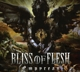 Bliss Of Flesh :Empyrean