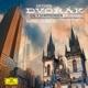 Kubelik,Rafael/BP/SOBR :Antonin Dvorak: Die 9 Sinfonien (Eloquence)