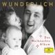 Wunderlich,Fritz/Prey,H./Richter,K./+ :Wunderlich-Das Weihnachtsalbum