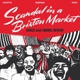 Aitken,Laurel :Scandal In A Brixton Market