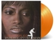 Ethiopians,The :Woman Capture Man (ltd orangenes Vinyl)