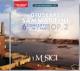 I Musici :6 Concerti,op.2