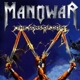 Manowar :The sons of Odin