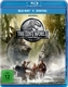 Goldblum,Jeff/Moore,Julianne/Postlethwaite,Pete :Jurassic Park 2-Vergessene Welt-Blu-Ray