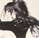 Gainsbourg,Charlotte :I.R.M.(2LP+CD)