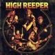 High Reeper :High Reeper