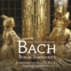 Haenchen,Hartmut/KCPEB :Berlin Symphonies