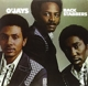 O'Jays,The :Back Stabbers