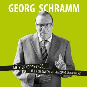 Schramm,Georg