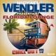Wendler,Michael :Florida Lounge Chill Out,Vol.1 & 2