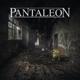 Pantaleon :Virus
