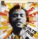 Holt,John :500 Volts Of Dub