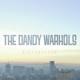 Dandy Warhols,The :Distortland