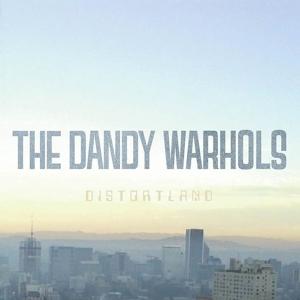 Dandy Warhols,The