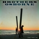 Brothers Osborne :Port Saint Joe