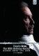 Arrau,Claudio :80th Birthday Recital