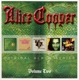 Cooper,Alice :Original Album Version Vol.2