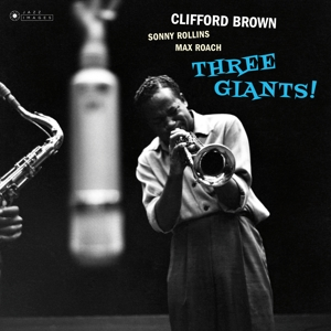 Brown,Clifford