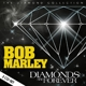 Marley,Bob :Diamonds Are Forever