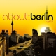 Various :About:Berlin Vol:17