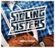 Sidling Sisters :Anders Als Ihr Denkt