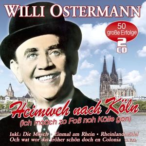 Ostermann,Willi