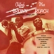 Brown,Clifford & Roach,Max :Clifford Brown & Max Roach+5 Bonus Tracks