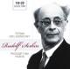 Serkin,Rudolf :Rudolf Serkin: Tiefsinn und Leidenschaft
