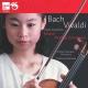 Midori/Zukerman,Pinchas/St.Paul Chamber Orchestra :Konzerte für 1-2 Violinen