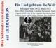 Albers,Hans/Comedian Harmonists/Fritsch,Willy/+ :Ein Lied geht um die Welt