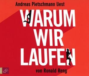 Pietschmann,Andreas