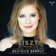 Berrut,Beatrice/Czech National Symphony Orch./+ :Athanor-Klavierkonzerte