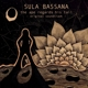 Sula Bassana :The Ape Regards His Tail